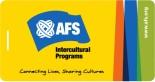 afs_inter